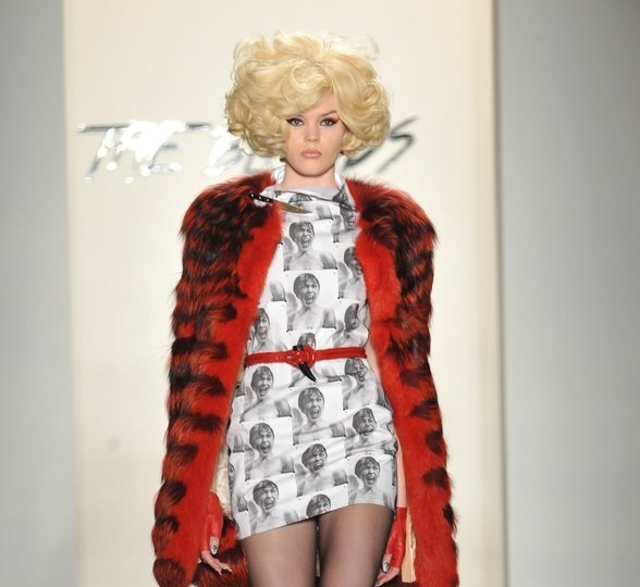 The-Blonds-Fall-2013-red-black-white-outfit-cropped