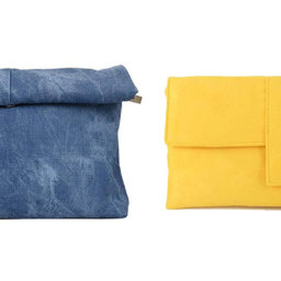 6 Cute Clutches Available on Amazon | The-E-Tailer.com/Blog