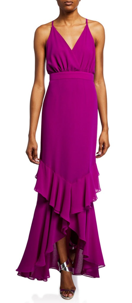 7 Gorgeous Summer Wedding Guest Dresses from Neiman Marcus   The-E-Tailer.com/Blog