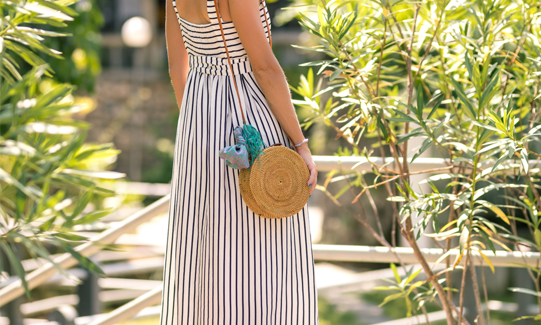 11 Summer Styles to Copy Right Now | The-E-Tailer.com/Blog