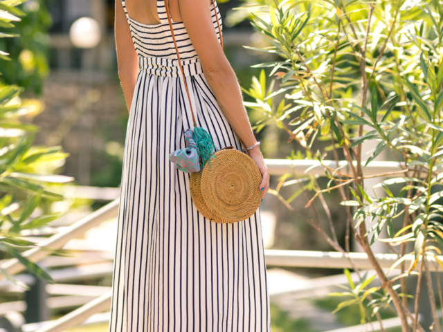 11 Summer Styles to Copy Right Now   The-E-Tailer.com/Blog