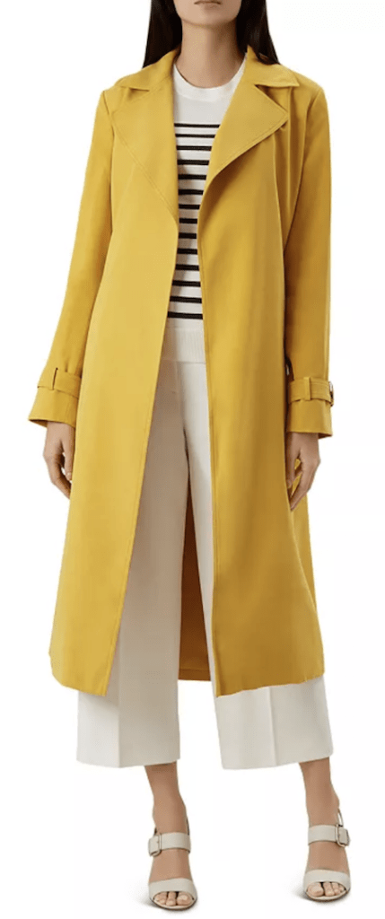 Sale Alert: Take 20-25% off at Bloomingdale's Starting Today! | The-E-Tailer.com/Blog