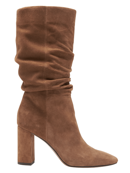 Must-Have Fall Boots for Every Budget | The-E-Tailer.com/Blog