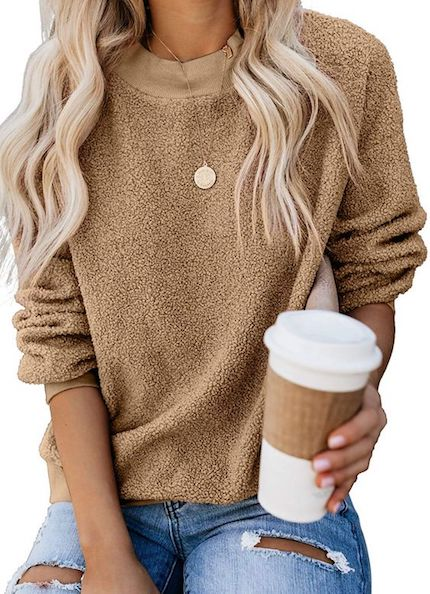 10 Fall Amazon Style Picks To Order Now | The-E-Tailer.com/Blog