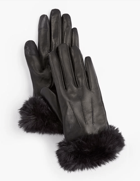 15 Fashionable Gifts For Her Under $150   The-E-Tailer.com/Blog