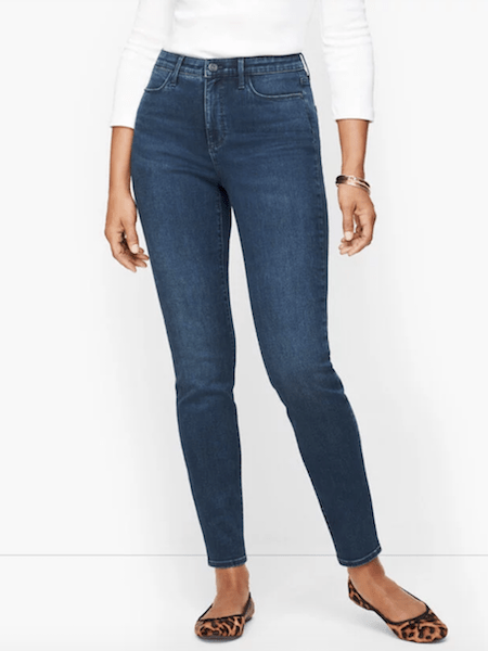 Cute Fall Styles on Sale at Talbots | The-E-Tailer.com/Blog