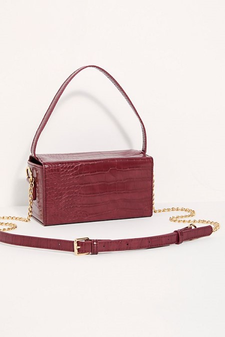 15 Fashionable Gifts For Her Under $150 | The-E-Tailer.com/Blog