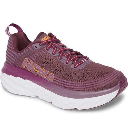 15 Cute Running Shoes to Help You Get Up and Moving in 2020 | The-E-Tailer.com/Blog