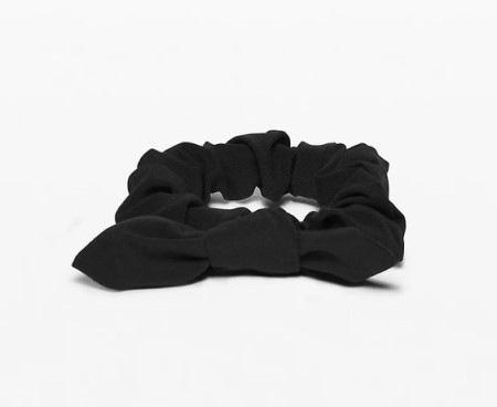 Stylish Stocking Stuffers Under $25 | The-E-Tailer.com/Blog
