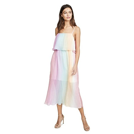 Add Color to You Spring Wardrobe with These Stylish Picks from Amazon | The-E-Tailer.com/Blog