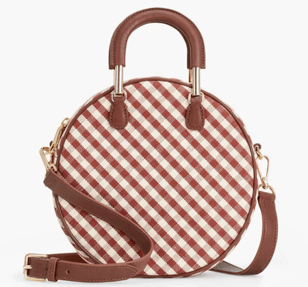 These Spring Handbags are So Clutch   The-E-Tailer.com/Blog