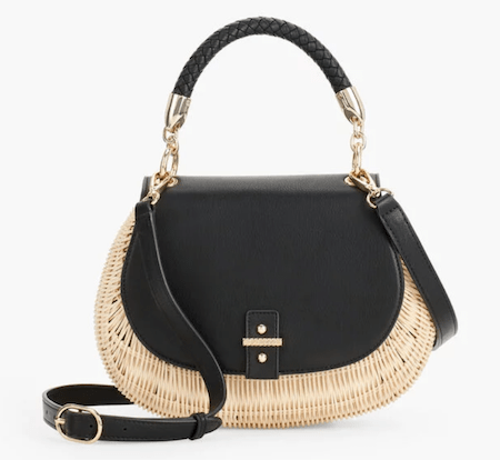 These Spring Handbags are So Clutch | The-E-Tailer.com/Blog