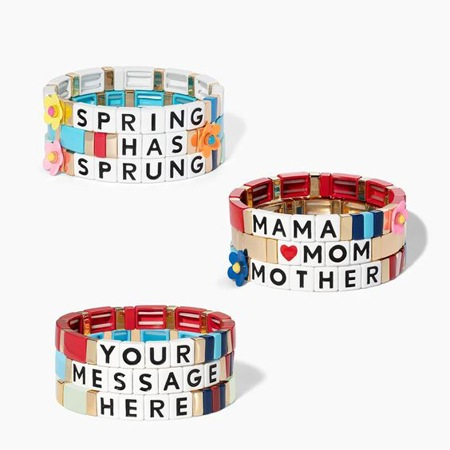 A Mother's Day Gift Guide For All The Stylish Moms | The-E-Tailer.com/Blog