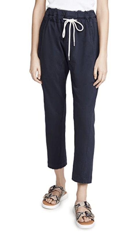 Live Your Best At-Home Life in These Cute and Cozy Loungewear Picks   The-E-Tailer.com/Blog
