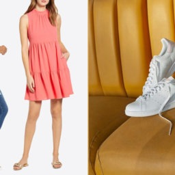Our Top Fashion Picks from the Best Memorial Day Sales   The-E-Tailer.com/Blog