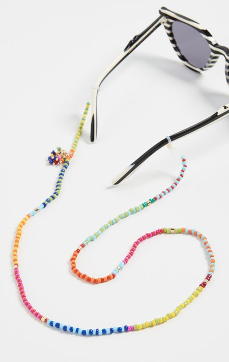 Rainbow Pieces To Show Your PRIDE This Month | The-E-Tailer.com/Blog