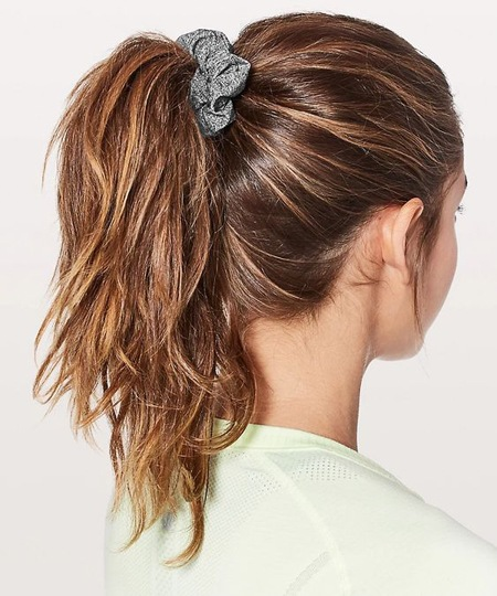 Summer Hair Accessories To Keep Your Locks Super Soft | The-E-Tailer.com/Blog