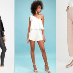 Our Picks from the Best July 4th Fashion Sales | The-E-tailer.com/Blog