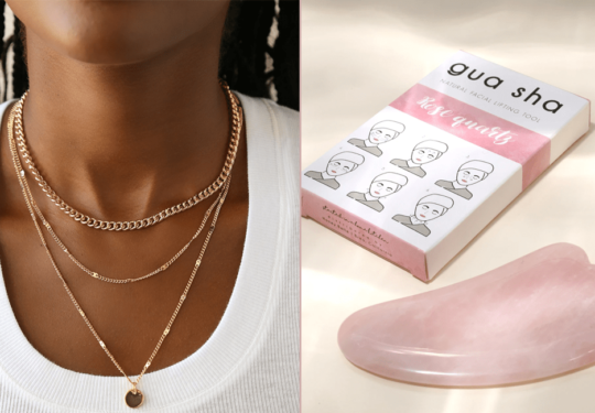 Galentine's Day Gifts for Your Best Gal Pals | The-E-Tailer.com/Blog