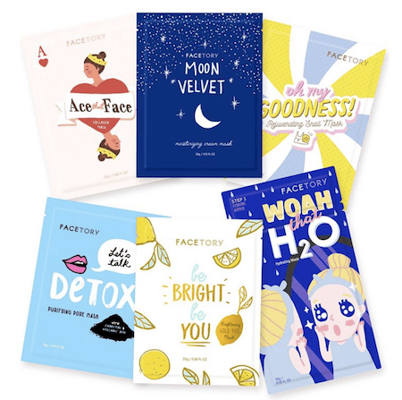 Luxe Valentine's Day Gifts We're Buying for Ourselves   The-E-Tailer.com/Blog