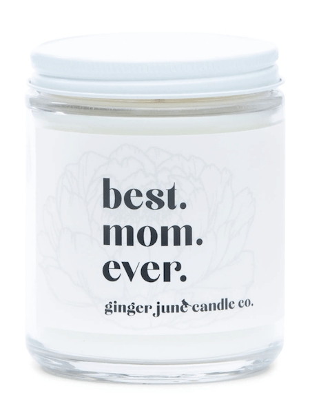 Mother's Day Gift Guide For Every Mom | The-E-Tailer.com/Blog