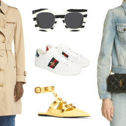 Designer Pieces to (Maybe) Blow Your Tax Return On   The-E-Tailer.com/Blog