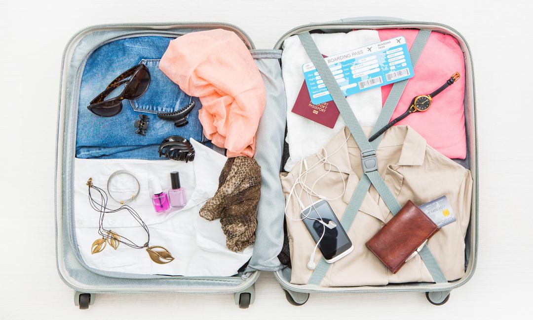 Cute Travel Outfits on Pinterest | The-E-Tailer.com/Blog