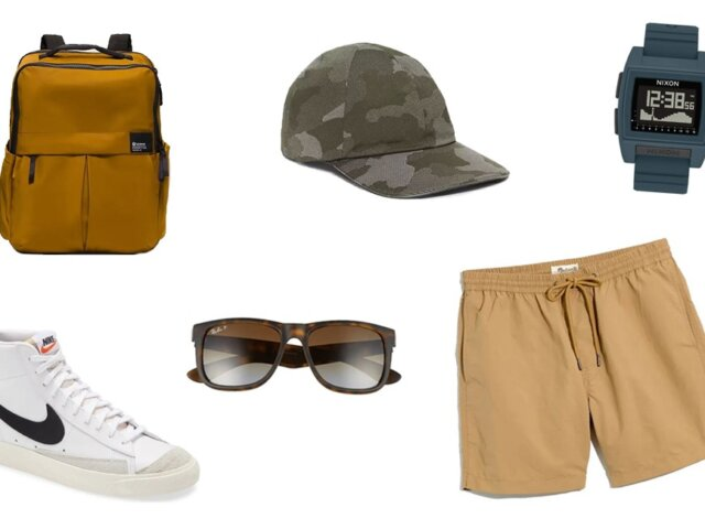 Father's Day Style Gifts To Shop Now   The-E-Tailer.com/Blog