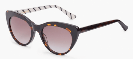 Summer Sunglasses for Every Kind of Style | The-E-Tailer.com/Blog