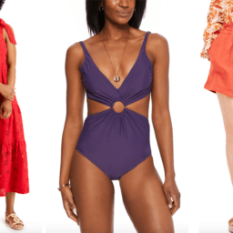 Summer Styles on Sale at Macy's | The-E-Tailer.com/Blog