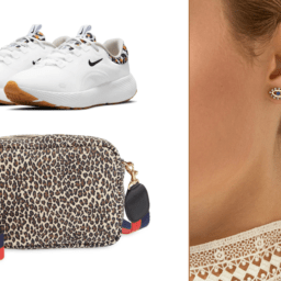 Our Favorite Nordstrom Anniversary Sale Clothing, Shoes and Accessories | The-E-Tailer.com/Blog