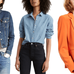 Get 20-50% Off These Cute Fall Pieces at the Macy's Sale | The-E-Tailer.com/Blog