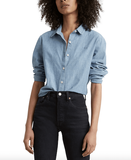 Get 20-50% Off These Cute Fall Pieces at the Macy's Sale   The-E-Tailer.com/Blog