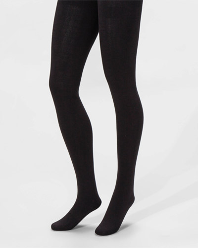 5 Warm Tights for Winter from http://the-e-tailer.com/blog/