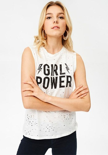 Celebrate International Women's Day With These 17 Must-Haves | The-E-Tailer.com/Blog