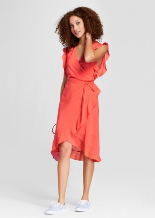 Beach Wedding Guest Dresses | The-E-Tailer.com/Blog