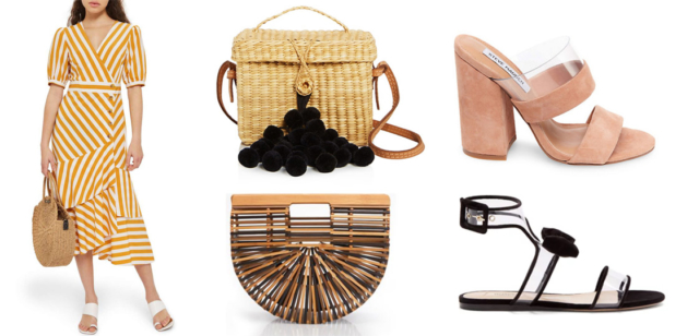 6 Seriously Stylish Bloggers You Can Copycat Right Meow   The-E-Tailer.com/Blog