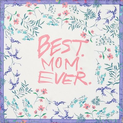 14 Fashionable Gifts for Mother's Day | The-E-Tailer.com/Blog