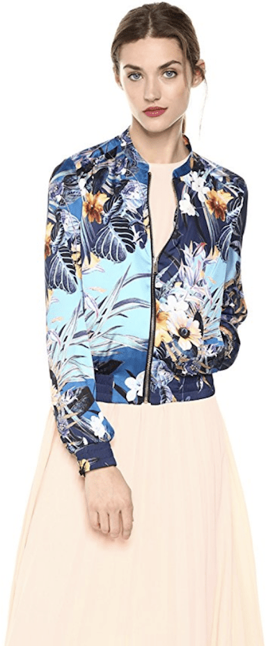 10 Fashionable Finds at Amazon | The-E-Tailer.com/Blog