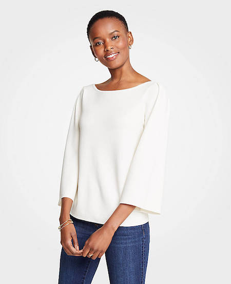 The Best Picks from the Ann Taylor Mega Sale | The-E-Tailer.com/Blog