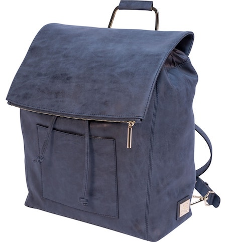 10 Super Cute Designer Backpacks on Sale at Nordstrom | The-E-Tailer.com/Blog