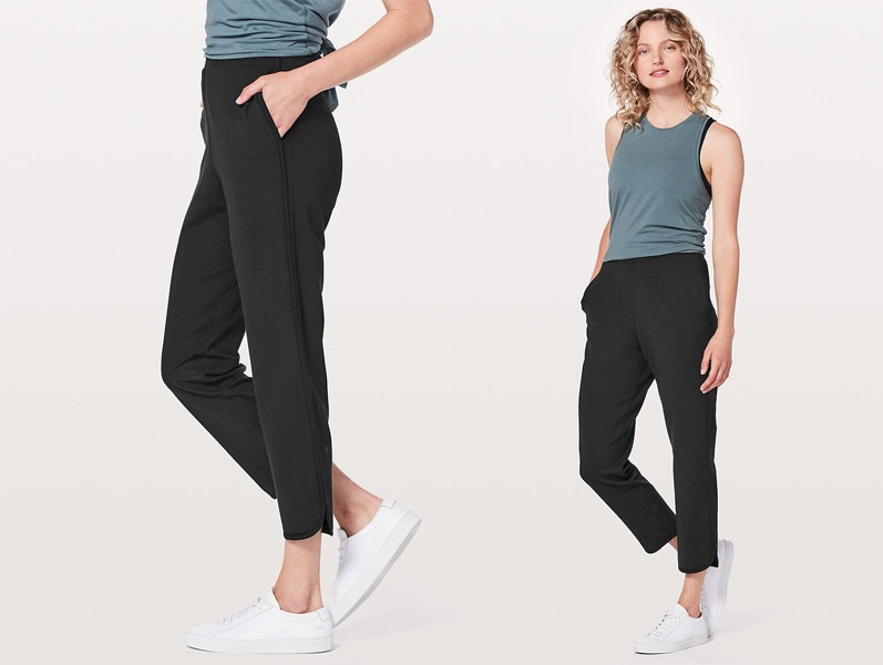 12 Items on Sale at Lululemon You Need to Put on Your Body Right Now | The-E-Tailer.com/Blog