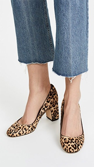 11 Must-Haves Under $100 from Shopbop's Scary Good Sale | The-E-Tailer.com/Blog