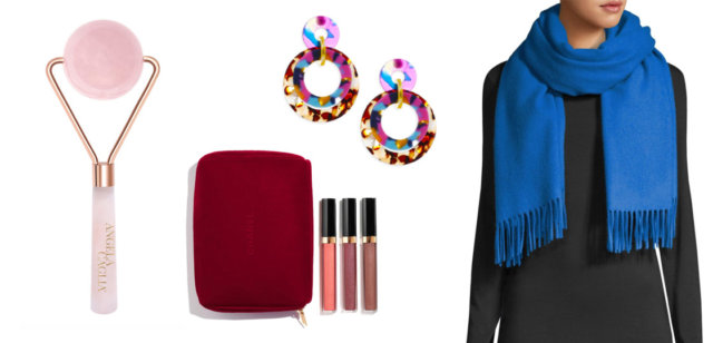 15 Gifts for Her Under $150 | The-E-Tailer.com/Blog