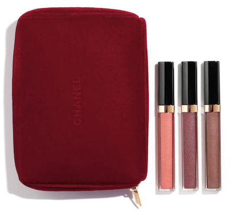 13 Gifts for Her Under $150 | The-E-Tailer.com/Blog