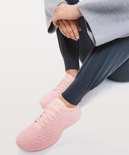 Your 2019 Workout Wardrobe | The-E-Tailer.com/Blog