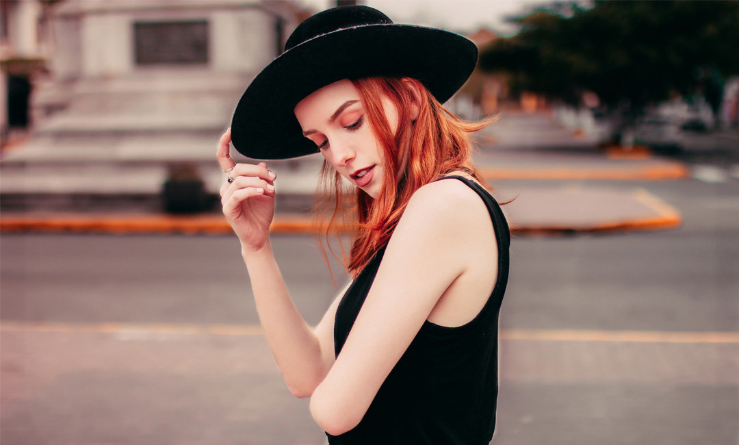 Get Hat-Inspired on National Hat Day | The-E-Tailer.com/Blog