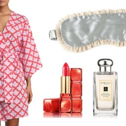 11 Stylish Gifts Under $150 for Valentine's Day | The-E-Tailer.com/Blog
