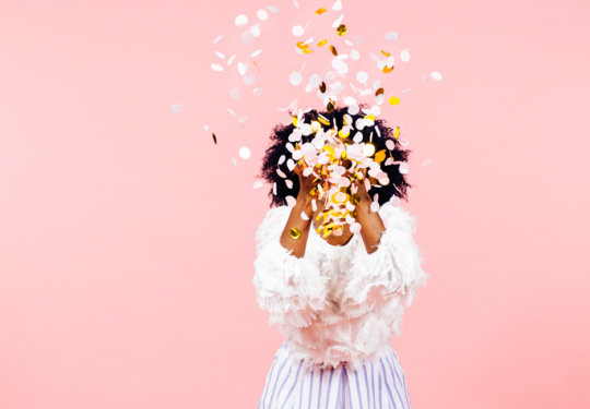 9 Essentials for Your Spring Wardrobe | The-E-Tailer.com/Blog
